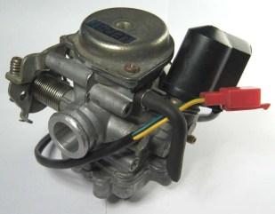 Cara-Memperbaiki-Karburator-Mobil-yang-Soak